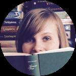 Buchbloggerin Annabell