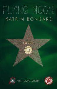 Flying Moon Lasse von Katrin Bongard
