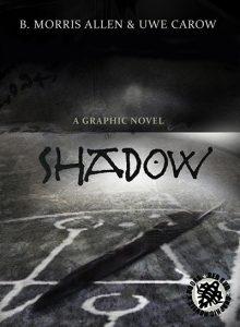 Shadow von B. Morris Allen und Uwe Carow