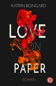 Katrin_Bongard_Love_on_paper