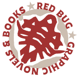 7 Jahre Red Bug Books