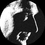 Johannes Groschupf