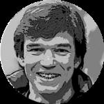 Michael Wildenhain