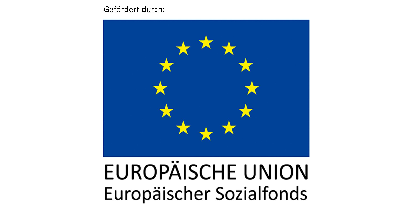 ESF Foerderlogo